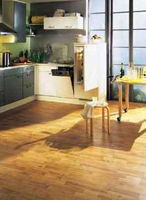 Laminate Flooring Portland Me Classic Flooring Scarborough Me