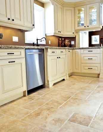 Tile Before Buying Tile Flooring Classic Flooring